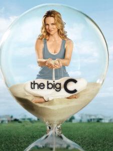 the-big-c