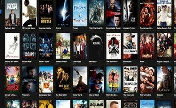 30 filme de vazut