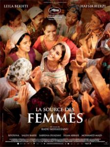 La-source-des-femmes