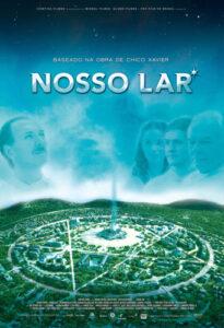 Nosso_Lar