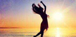 Pentru femei 10 carti online pentru reconectarea cu feminitatea ta