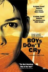 boys-don't-cry