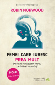 femei_care_iubesc_bogdan.cdr