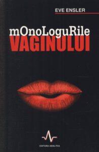 monologurile-vaginului