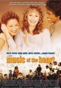 music_of_the_heart