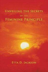 revelarea-secretelor-principiului-feminin