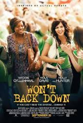 won't-back-down