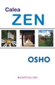 Calea-Zen-Osho