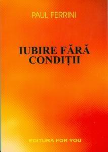 Iubire_fara_conditii