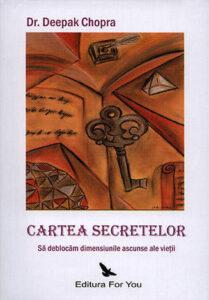 cartea-secretelor