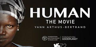 documentar human