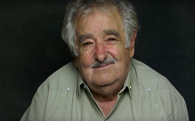 jose mujica discurs pentru oamenii lumii