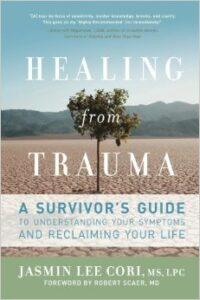 healing-from-trauma