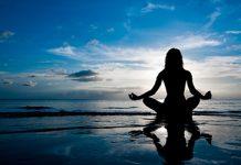 meditatia mindfulness discursuri si carti