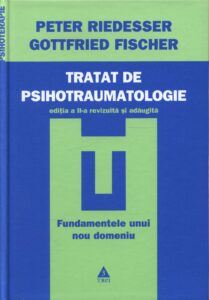 tratat-de-psihotraumatologie