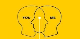 empatie exagerata cum sa te protejezi de emotiile celor din jur