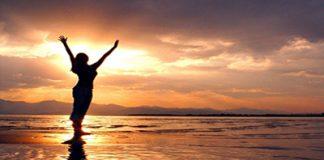 abandon in fata vietii 7 obiceiuri pentru a trai cu usurinta