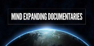 documentare online cele mai interesante 39 filme documentare