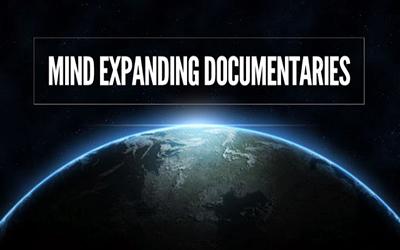 Filme documentare despre sexualitate