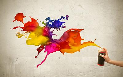 frustrare si creativitate care este legatura dintre ele