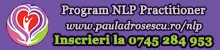 NLP Paula Drosescu