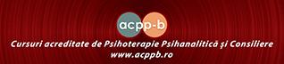 ACPPB