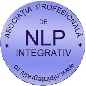 sigla NLP Integrativ