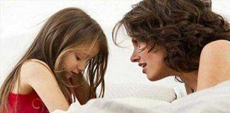 relatia mama fiica 8 tipare toxice