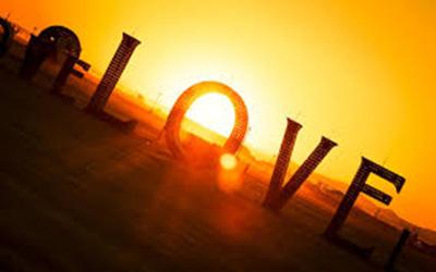 previziuni energetice 6 12 iunie dragostea pluteste in aer