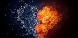 cea mai mare durere iubirea de la care ne retinem
