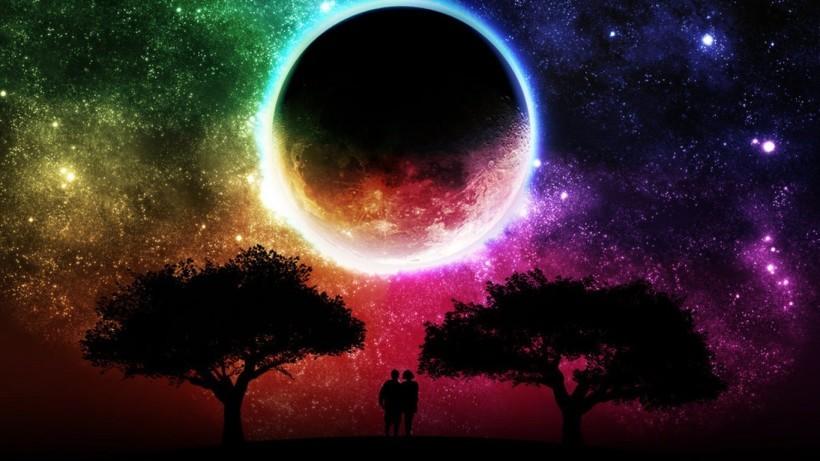 eclipsa2