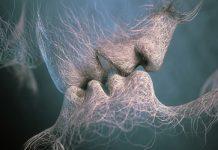 nu mai vreau iubiri imposibile pe pamant