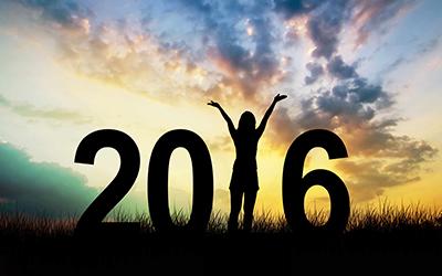 multumesc, 2016