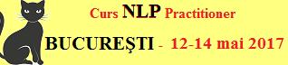 NLP Bucuresti