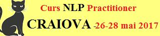 NLP Craiova