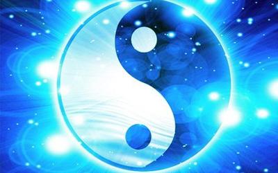 Yin si Yang uniunea divina din interiorul nostru
