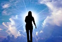 ascensiune spirituala sau bypass spiritual