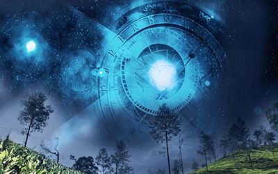 energiile echinoctiului de primavara