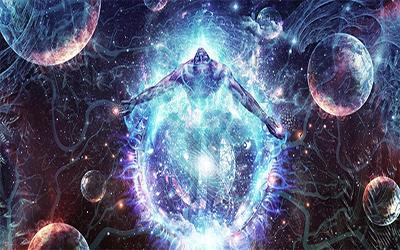 stadiile ascensiunii spirituale