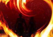 suflete gemene suflete pereche si ascensiunea spirituala