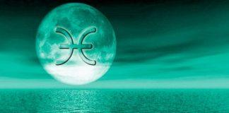 Luna Plina in Pesti 6 Septembrie ce te ghideaza cu adevarat