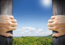 energiile lunii octombrie pregătiți pentru nivelul următor