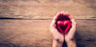 nu relatiile ne aduc iubirea ci noi aducem iubirea in relatii