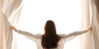 poarta spre relatii sacre sesiuni de vindecare pentru femei
