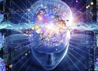 recomandare curs profesional de hipnoză integrativa