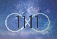 semnificatia spirituala a lunii noiembrie
