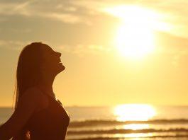 singurătatea și scopul său în ascensiunea spirituală