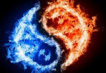 conexiunile de suflet noile relații pe Pământ-program online de transformare spirituală