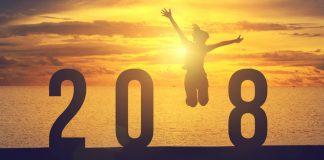 energii care ne susțin în 2018