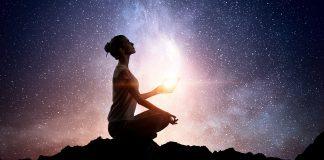 29 semne ca ai energie vindecatoare